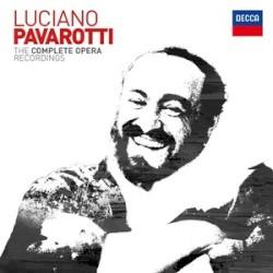 """Giacomo Puccini - La bohème: Atto I. """"Che gelida manina"""" (Rodolfo)"""