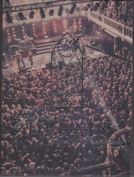 A Decade of Delain - Live at Paradiso by Delain