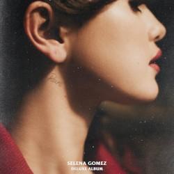 Selena Gomez × Marshmello - Boyfriend
