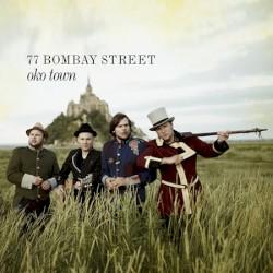 Low on air - 77 Bombay Street
