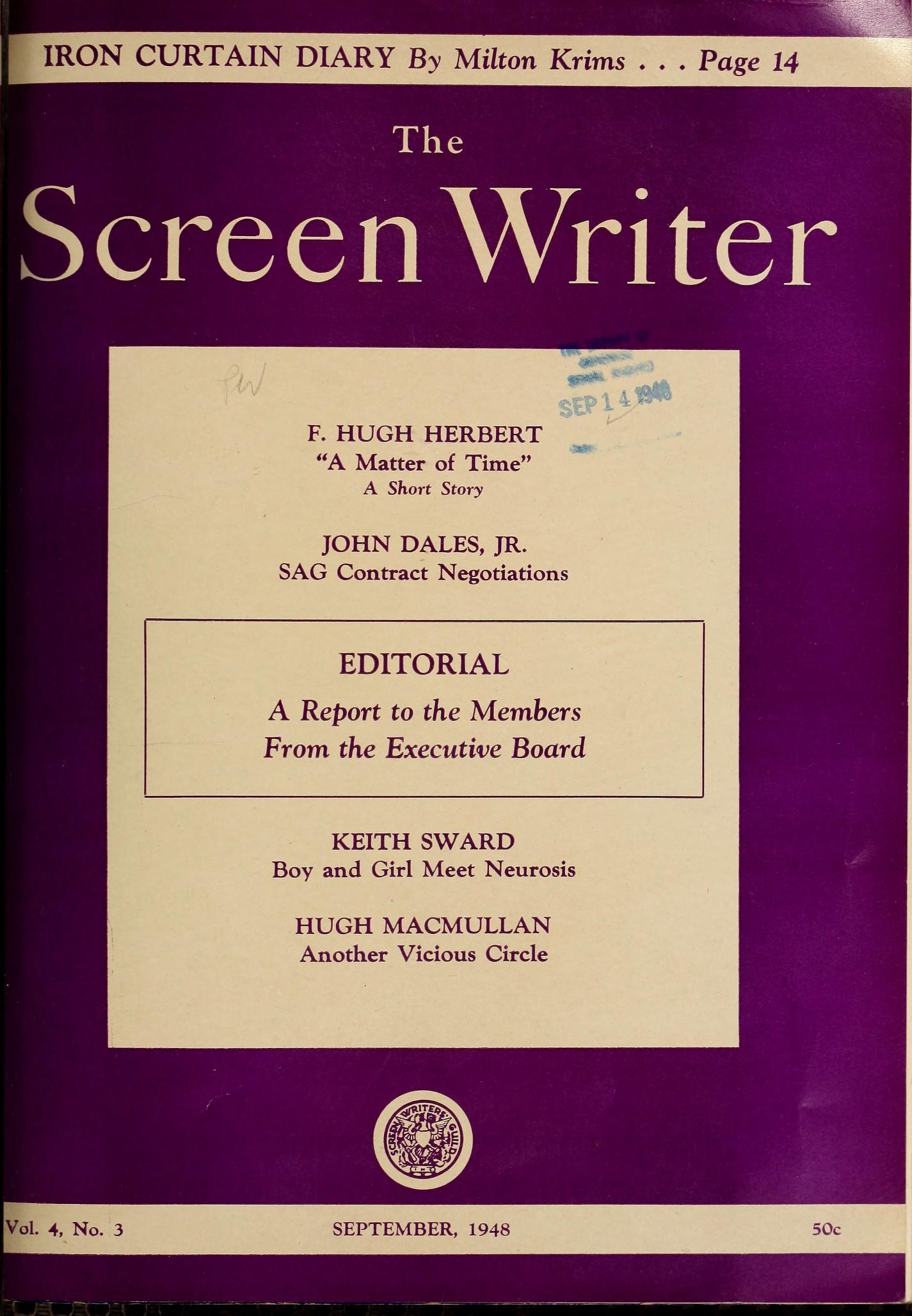 Screenwriter32scre_jp2.zip&file=screenwriter32scre_jp2%2fscreenwriter32scre_0171